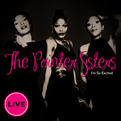 Play & Download The Pointer Sisters - I'm So Excited by The Pointer Sisters | Napster