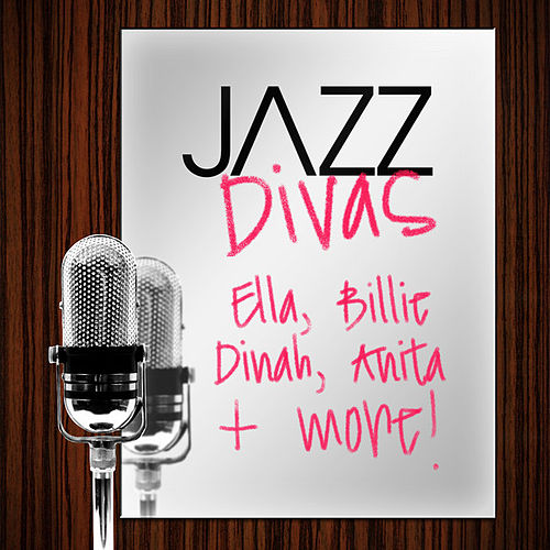Play & Download JAZZ: Divas by Various Artists   Napster