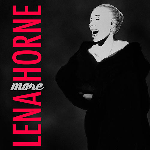 Play & Download Lena Horne - More by Lena Horne | Napster