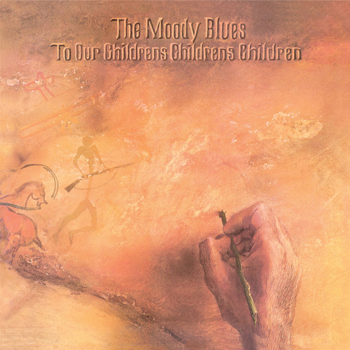 Play & Download To Our Children's Children's Children by The Moody Blues | Napster
