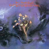 On The Threshold Of A Dream by The Moody Blues
