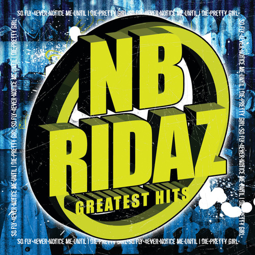 Play & Download Greatest Hits by N.B.K. | Napster