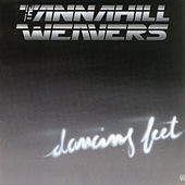 Dancing Feet by The Tannahill Weavers