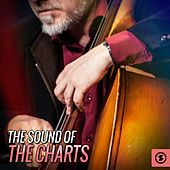 Play & Download The Sound of The Charts by The Charts | Napster