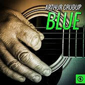 Play & Download Blue by Arthur | Napster
