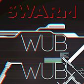 Wub Wub, Vol. 5 by Various Artists