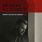 Play & Download Down There By The Train by Dustin Kensrue   Napster