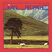 Play & Download Jean Redpath by Jean Redpath | Napster