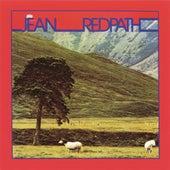 Jean Redpath by Jean Redpath