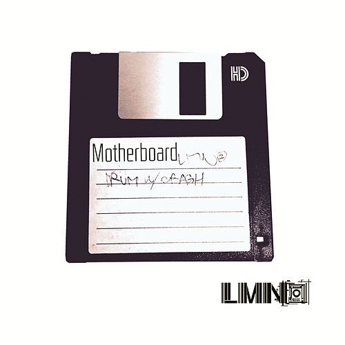 Play & Download Motherboard by LMNO | Napster