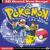 Play & Download 2.B.A. Master by Pokemon-2.B.A. Master | Napster
