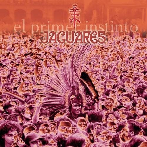 Play & Download El Primer Instinto by Jaguares | Napster