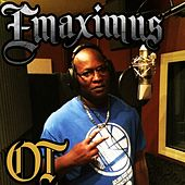 Play & Download Ot by Emaximus | Napster