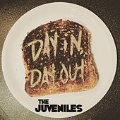 Play & Download Day In Day Out by Juveniles | Napster