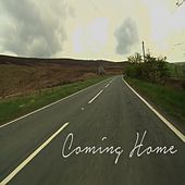 Coming Home by Nick Harvey