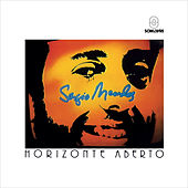 Play & Download Horizonte Aberto by Sergio Mendes | Napster