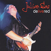 Play & Download Delivered, Vol. 1 by Julian Sas | Napster