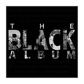 Play & Download The Black Album by Various Artists | Napster