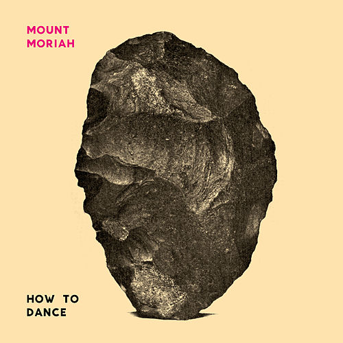 Play & Download Baby Blue by Mount Moriah | Napster