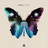 Play & Download Blackout (feat. Steph Jones) by Tritonal | Napster