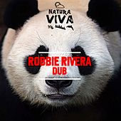 Play & Download Dub by Robbie Rivera | Napster