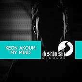 Play & Download My Mind by Keon Akoum | Napster