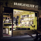 Bransjevelter 7 by Various Artists