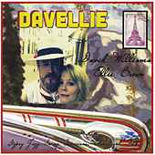 Play & Download Davellie by Various Artists | Napster