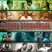 Play & Download Kadhal Paruvangal by Various Artists | Napster
