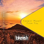 Play & Download Keepin' Myself from You by Mutiny UK | Napster
