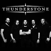 Play & Download The Path by Thunderstone | Napster