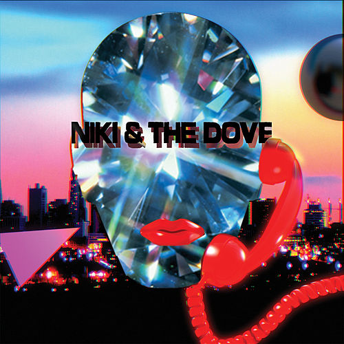 Play & Download So Much It Hurts by Niki and the Dove | Napster