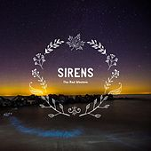 Play & Download Sirens by The Red Western | Napster