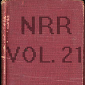 Play & Download NRR, Vol. 21 by Various Artists | Napster