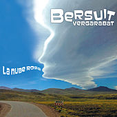 Play & Download La Nube Rosa by Bersuit Vergarabat | Napster