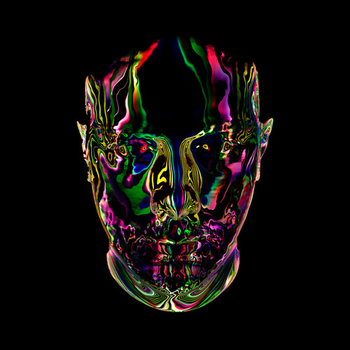 Play & Download Opus by Eric Prydz | Napster