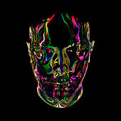 Play & Download Last Dragon by Eric Prydz | Napster