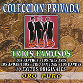 Play & Download Coleccion Privada