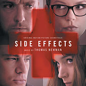Side Effects (Original Motion Picture Soundtrack) von Various Artists