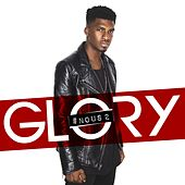 Play & Download Nous deux by Glory | Napster