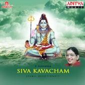 Play & Download Siva Kavacham by P. Susheela   Napster