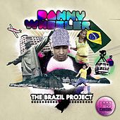 Play & Download The Brazil Project by Various Artists | Napster