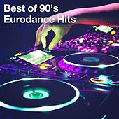 Best of 90's Eurodance Hits by 1990's