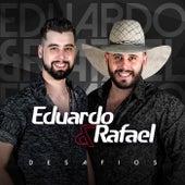 Play & Download Desafios by Eduardo | Napster