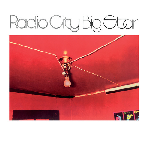 Play & Download Radio City by Big Star | Napster