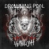 Play & Download Hellelujah by Drowning Pool | Napster