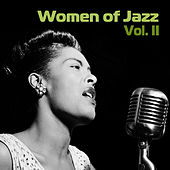 Play & Download Women of Jazz, Vol. II by Various Artists | Napster