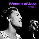 Women of Jazz, Vol. I by Various Artists