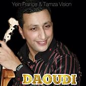 Play & Download Youm Maychbah Youm by Daoudi | Napster