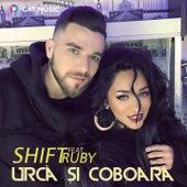 Play & Download Urca Şi Coboara by Shift   Napster